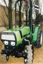 [Deutz-Fahr] trattore 3700 V