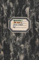 Deutz-Fahr AgroXtra DX 6.07 A: dalla matricola n. 7645 0001 alla matricola n. 7645 6898