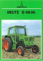 D 6806