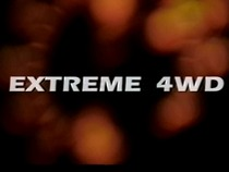 Extreme 4WD