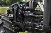 [SAME] particolari trattore Silver 130