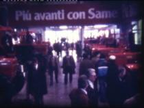 32ª Fiera di Verona 1980