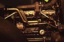 [Deutz-Fahr] Agrotron - Motor 1012/1013 = Agrotron = Motore 1012/1013