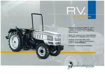 RV 70-75-90-100