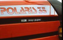 [SAME] Solaris