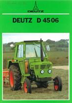 D 4506