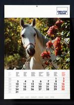 Calendario 1995