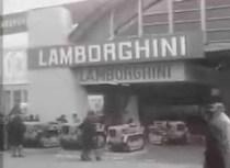 64ª Fiera dell'agricoltura, Verona - Archivio Storico Luce