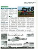 Neuer Diamond 2157265