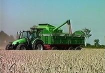Agrotron 160 175 200