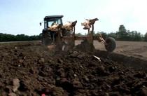 Deutz-Fahr Agrofarm TTV - Laboreo