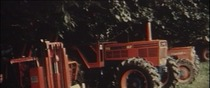 Le chêne d'Allouville - 2 parte
