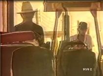 EIMA di Bologna 1993 - TG3, Rai 3