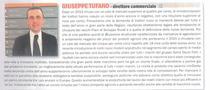 La parola agli esperti: Giuseppe Tufano