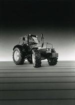 [Deutz-Fahr] trattore DX 6.50