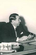 Ing. Francesco Cassani