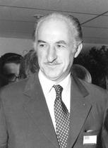 Dott. Vittorio Cervi - Dirigente Gruppo SLH