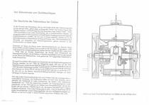 Die geschichte des Traktorenbaus bei Güldner