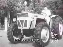 71ª Fiera agricola di Verona - Archivio Storico Luce