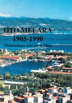 OTO MELARA 1905-1990 ottantacinque anni per la difesa, S.l., S.n., 1990