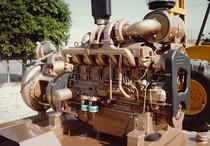 Motore ADIM per uso industriale - Importatore Australia