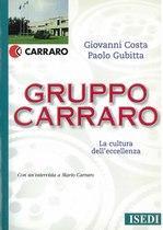 COSTA Giovanni, GIUBITTA Paolo, GRUPPO CARRARO, Torino, ISEDI, 2001