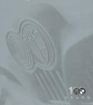 100 years STEYR - PUCH 1899 - 1999, Linz, Friedrich VDV, 1999