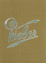 WEBER BOLELLI Anna, Weber, Bologna, Weber Bolelli Anna, 1972