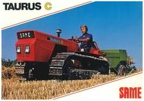 TAURUS C