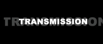 Deutz-Fahr Agrofarm TTV - Transmission