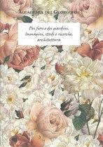 BIGLIAZZI Luciana, BIGLIAZZI Lucia, Dei fiori e dei giardini. Immagini, studi e ricerche, architettura, Firenze, F&F Parretti grafiche, 2007